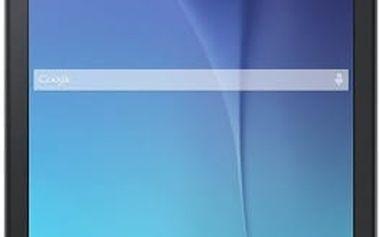 Samsung Galaxy Tab E 9.6 (SM-T560NZKAXEZ)