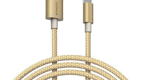 Nabíjecí USB kabel pro Android
