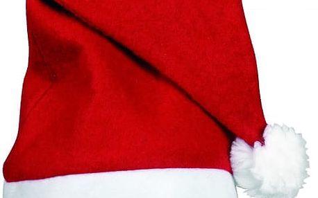 Vánoční čepice!
