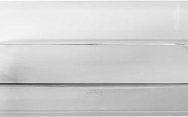 Skleněná zapékací mísa MasonCash Classic Collection, 40 cm