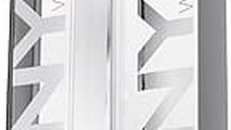 DKNY DKNY Women Energizing 2011 50 ml parfémovaná voda tester pro ženy