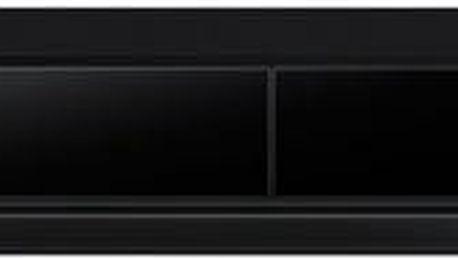 Samsung BD-J4500R/EN