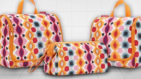 Kosmetické tašky Reisenthel