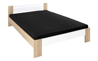 Futonová postel vega, 145/68/204 cm
