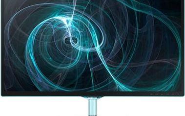Samsung T27D390EW (LT27D390EW/EN)