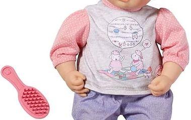 Panenka Sophia Baby Annabell®