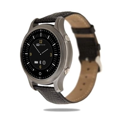 Chytré hodinky GoClever Chronos Pi (GCWCHRP)