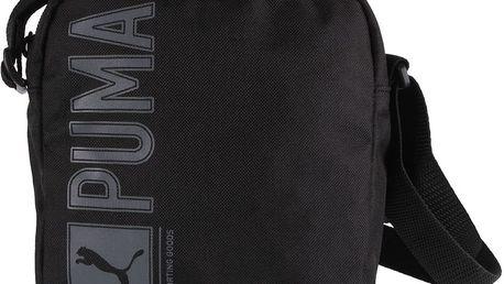 Taštička Puma