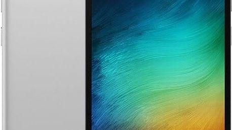 Xiaomi RedMi 3S LTE - 32GB, šedá - 472554
