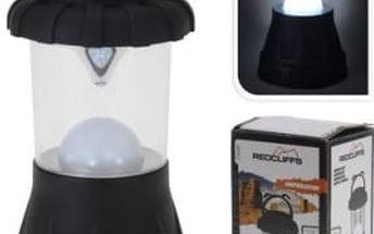 Svítilna LED pogumovaná ProGarden KO-C22760680