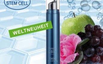Gel oční regenerační Regeneration Multi Stem Cell Eye Cream CHIARA AMBRA ® C05124
