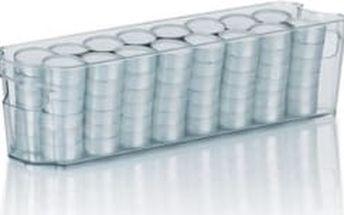 Kontejner LANDEN plast 37x11x9,5cm KELA KL-11516