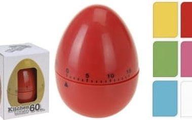 Minutka vajíčko ProGarden KO-612975