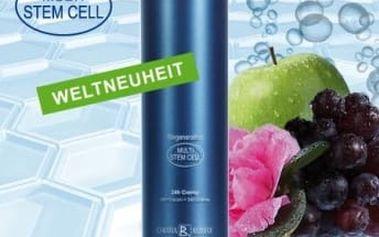 Krém regenerační 24 h Regeneration Multi Stem Cell Cream CHIARA AMBRA ® C05123
