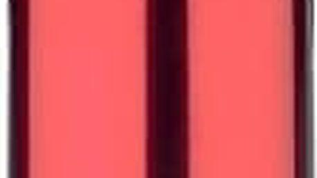 Termoska nerez 0,75 L červená BL-1132