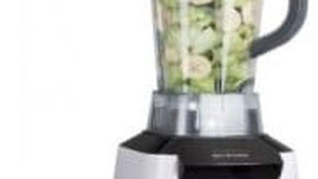 Mixér Smart Smoothie Maker Vitality bílý G21 G21-6008129