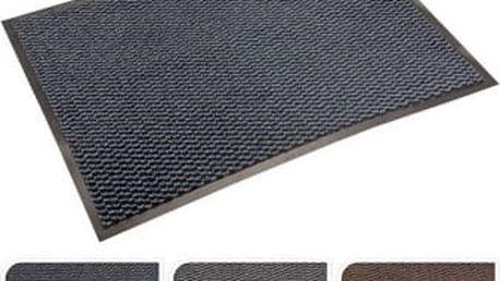 Rohožka čistící 60x80 cm KO-207000020