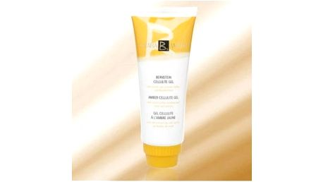 Gel proti celulitidě Amber CHIARA AMBRA ® C04563