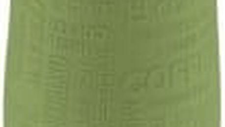 Termohrnek nerez 0,4 l olivová BERGNER BG-5958oliv