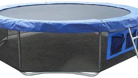 Marimex Spodní ochranná síť trampolíny 305 cm - 19000029