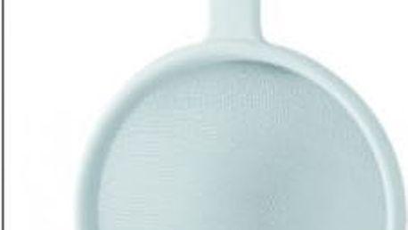 Sítko plast 14 cm TESI CS SOLINGEN CS-012618