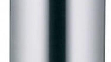 Koš odpadkový nerez 12 l MALA KELA KL-10927