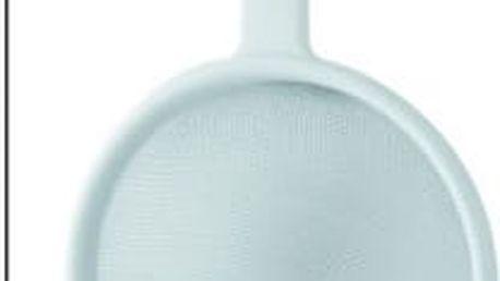 Sítko plast 16 cm TESI CS SOLINGEN CS-012601