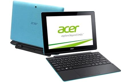 "Acer Aspire Switch 10 E - tablet 10"", ; NT.G92EC.001"