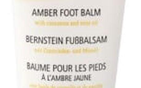 Krém na nohy Amber CHIARA AMBRA ® C03627