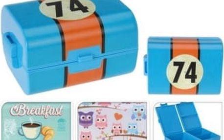 Svačinový box ProGarden KO-Y54005450
