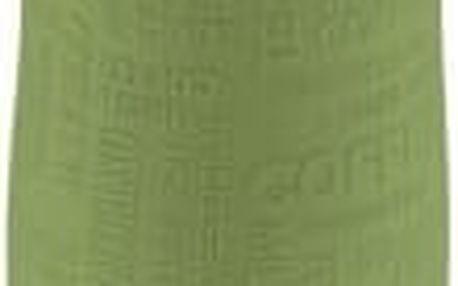Bergner BG 5958oliv Termohrnek nerez 0,4 l olivová