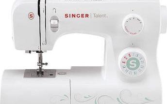 Singer SMC 3321