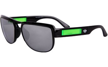 Sluneční brýle Adidas Originals AH55 6059