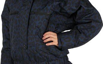 Dámská lyžařská bunda Adidas Stella McCartney vel. L