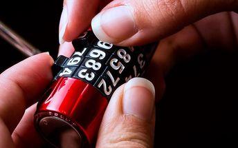 Špionská mise: Akční únikovka pro 3 až 5 hráčů