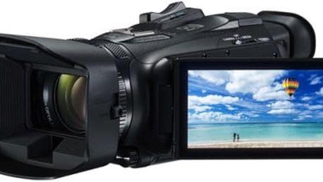 Canon G40