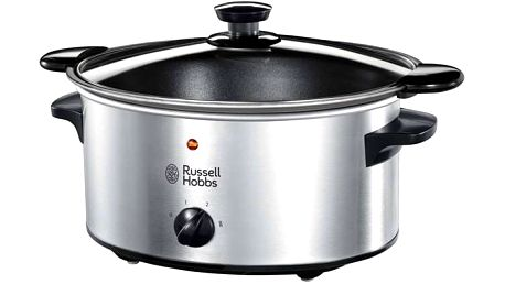 RUSSELL HOBBS All In One 22740-56 nerez