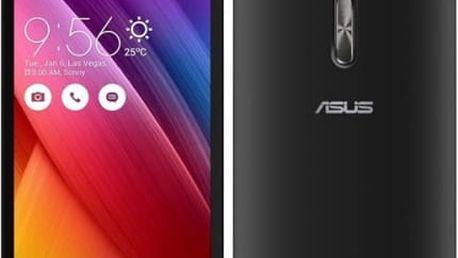 Mobilní telefon Asus 2 Laser 32 GB ZE500KL (ZE500KL-1A416WW ) černý