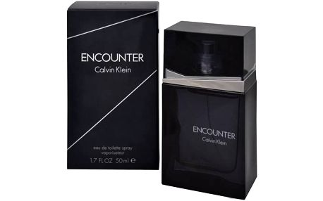 Calvin Klein Encounter 50 ml