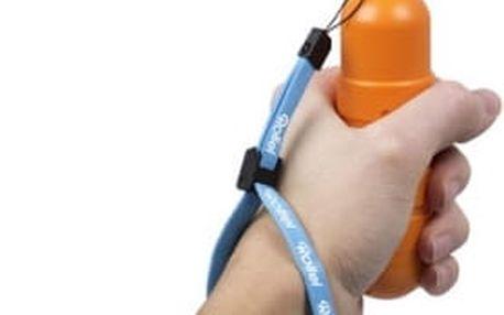 Rollei pro kamery GoPro a Rollei (21565)