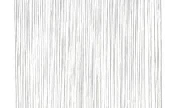 Záclona provázková marietta, 90/245 cm