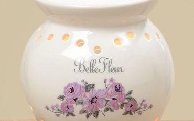 Aroma lampa Fleur
