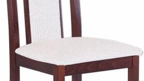 Jídelní židle Irma