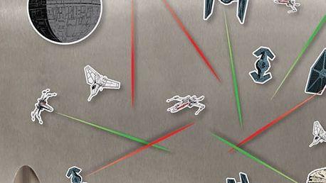 Magnety Star Wars