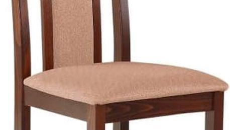 Jídelní židle Hana