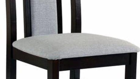 Jídelní židle Nataša