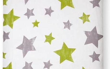 Povlečení Stars
