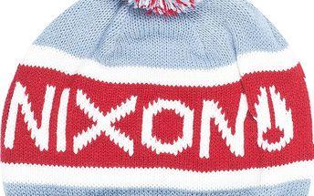 Nixon - Čepice Teamster