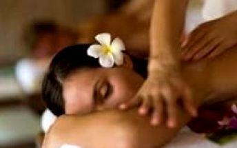 ROMANTICKÝ POBYT MEDICAL TOP RELAX HAWAI 3 DNY / 2...