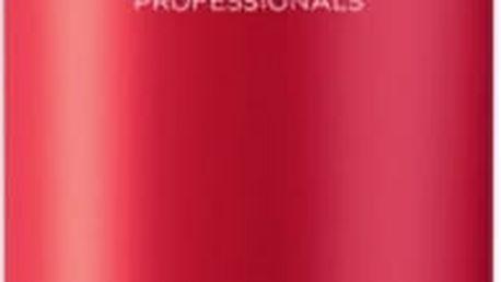 WELLA CARE3 ŠAMPON 1000ml - Pro silné barvené vlasy